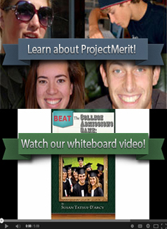 ProjectMERIT Poster