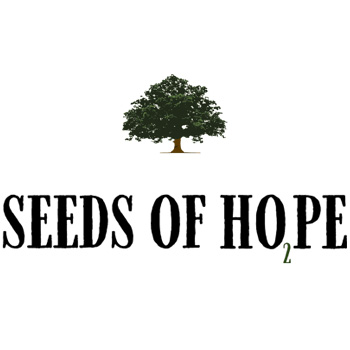 seeds_of_hope
