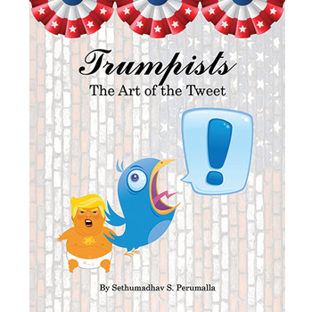 trumpists
