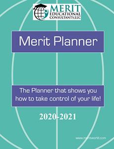 2020-2021_planner