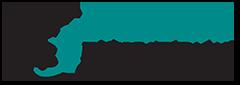 Merit-Educational-Consultants-logo
