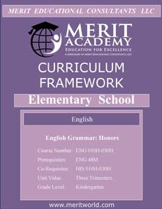 ENG_010H-030H_English_Grammar_Honors_Kindergarten_1