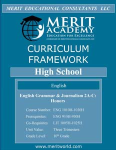 ENG_1010H-1030H_English_Grammar_2A-C_Honors_0