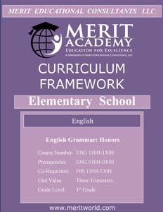 ENG_110H-130H_English_Grammar_Honors_1st_Grade_1