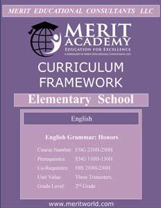 ENG_210H-230H_English_Grammar_Honors_2nd_Grade_1