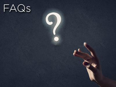 FAQ_Image2
