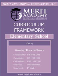 HIS_210H-230H_Genealogy_Research_Honors_2nd_Grade_1