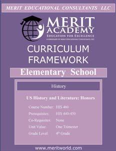 HIS_460_US_History_and_Literature_4th_Grade_1