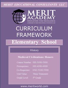 HIS_510H-530H_Medieval_Civilizations_Honors_5th_Grade_1