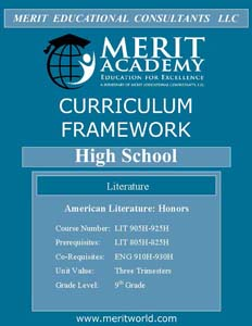 LIT_905H-925H_American_Literature_Honors_0