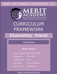 MTH_010H-030H_Math_Honors_Kindergarten_1