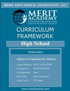 MTH_1010H-1030H_Algebra_2-Trigonometry_Honors_0