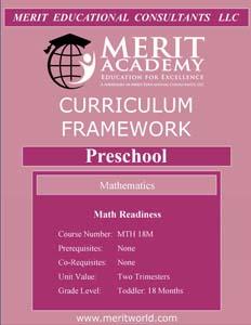 MTH_18M_Math_Readiness_18_Months_0