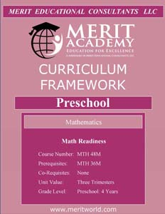 MTH_48M_Math_Readiness_48_Months_0
