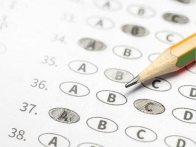 SAT_tutoring_0