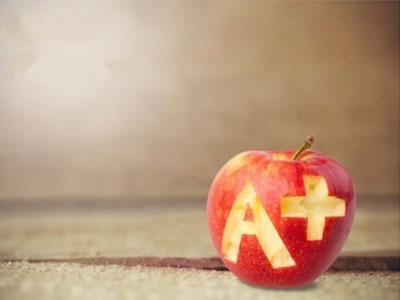 acad_tutoring_0