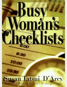 busy_checklist