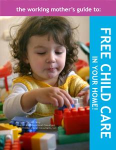 free_childcare