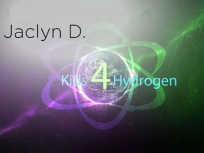 kids4hydrogen