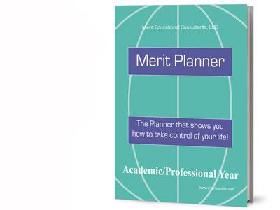 merit_planner_0
