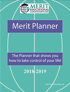 2018-2019-Merit-Planner-Front-Cover-Webt