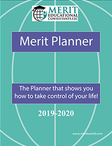 2019-2020-Merit-Planner-Front-Cover-Web