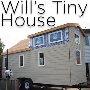 tinyhouse_0