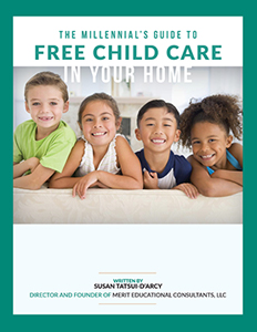 Free-Childcare-Book-Cover-WEB