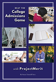 Project_Book_Project_Merit_Page