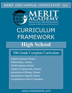 10th-Grade-Complete-Curriculum-Cover