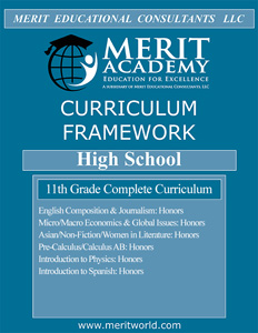 11th-Grade-Complete-Curriculum-Cover