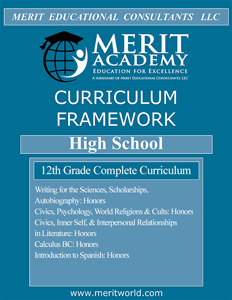 12th-Grade-Complete-Curriculum-Cover