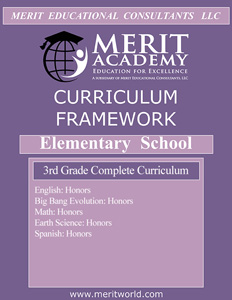 3rd-Grade-Complete-Curriculum-Cover