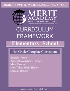 4th-Grade-Complete-Curriculum-Cover