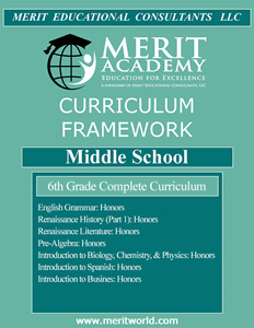 6th-Grade-Complete-Curriculum-Cover