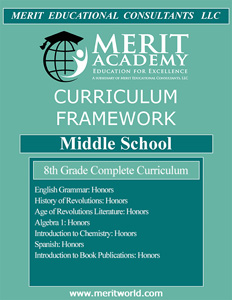 8th-Grade-Complete-Curriculum-Cover