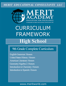 9th-Grade-Complete-Curriculum-Cover