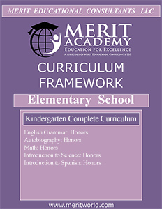 Kindergarten-Complete-Curriculum-Cover